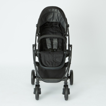 Graco Foldable Baby Stroller