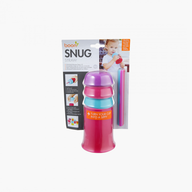Boon Spout Sippy Cup