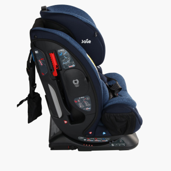 Joie Every Stage Baby Car Seat