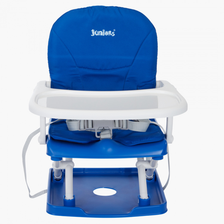 Juniors Feeding Chair