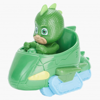 PJ Masks Mini Vehicle Toy