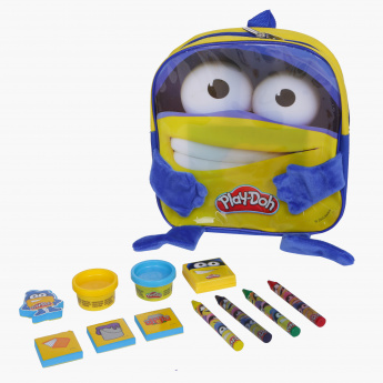 Play-Doh Stationery Set