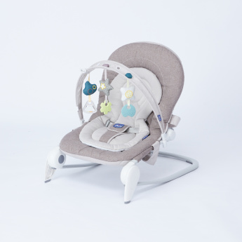 Chicco Hoopla Baby Rocker
