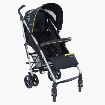 Juniors Loretta Baby Buggy