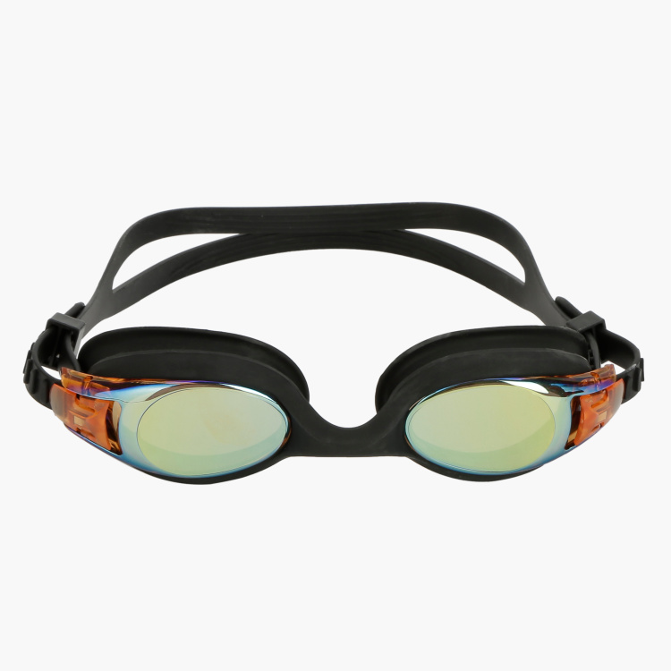 Juniors Swimming Goggles