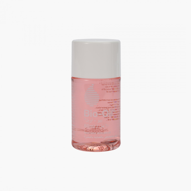 Bio-Oil Skincare Oil - 60 ml