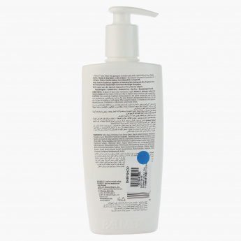 PALMER'S Cocoa Butter Formula Massage Lotion - 250 ml