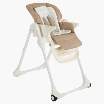 Giggles Lower Baby High Chair