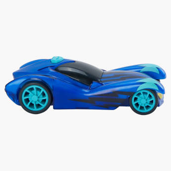 PJ Masks Cat-Car Light Up Racer Toy