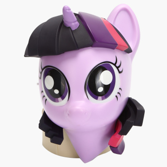3D Light FX My Little Pony Twilight Sparkle