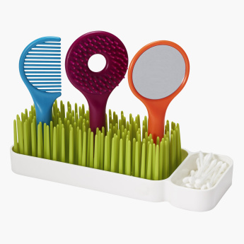 Boon Toddler Grooming Kit