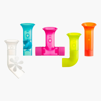Boon 5-Piece Water Pipe Set