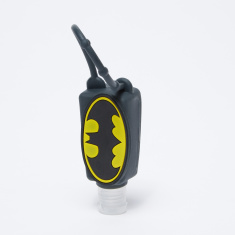 Batman Hand Refreshing Gel - 30 ml