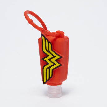 Justice League Hand Refreshing Gel - 30 ml