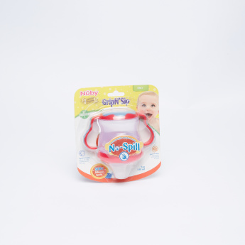 Nuby Non-Spill Training Cup