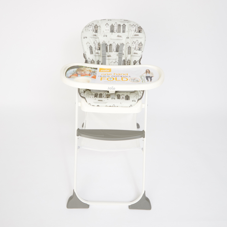Joie Baby High Chair