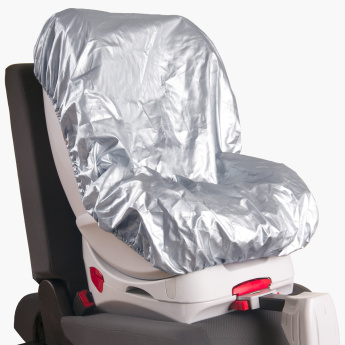 hauck Cool Me Seat Protection