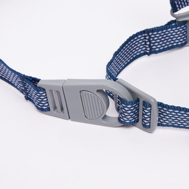 B-SAFE Adjustable Baby Safety Harness
