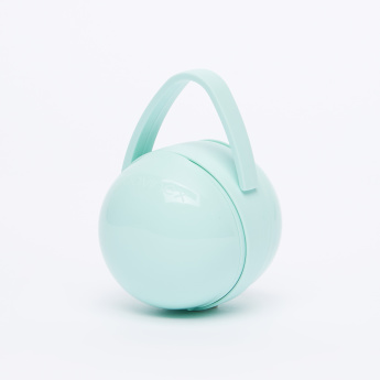 Suavinex Dual Soother Holder with Handle