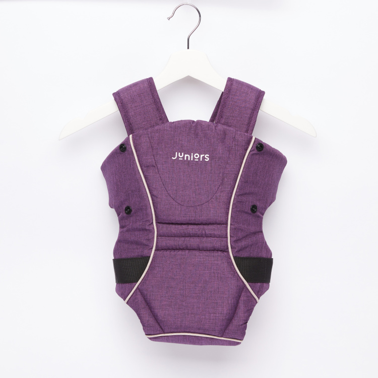 Juniors Blaze Baby Carrier