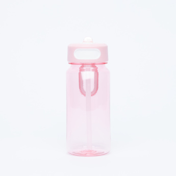 Juniors Cylindrical Water Bottle - 660 ml