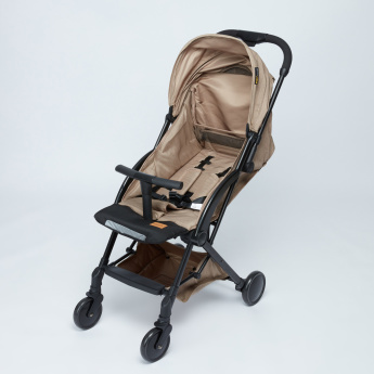 Giggles Portable Baby Stroller