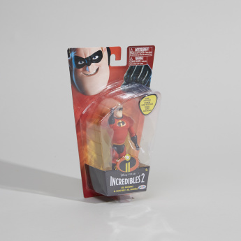 Disney Incredibles 2 Action Figure