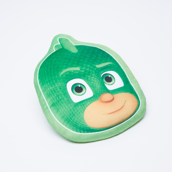 PJ Masks Plush Textured Cushion