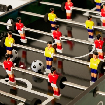 Juniors Foosball Table