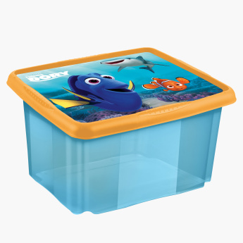 Keeper Finding Dory Printed Stacking Box