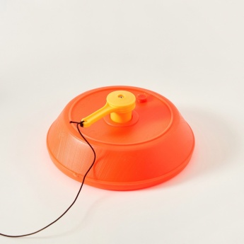 Juniors Goal Training Set