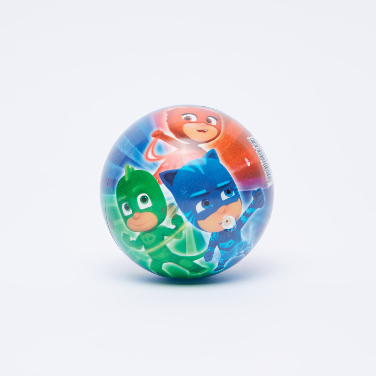 PJ Masks Printed Ball
