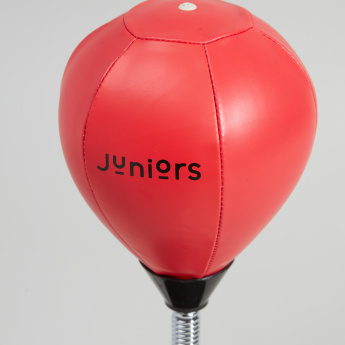 Juniors Desktop Boxing Set