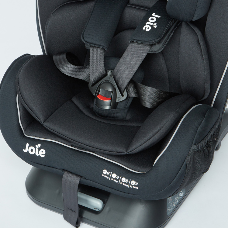 Joie Rear Facing Baby Car Seat