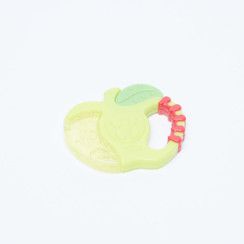 Chicco Green Apple Teether