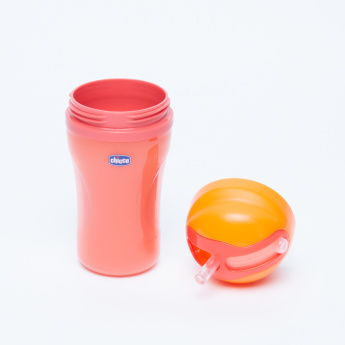 Chicco Sipper Cup with Lid
