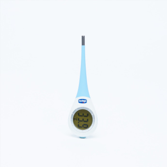 Chicco Digital Thermometer