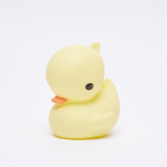 A Little Lovely Company Duck Shaped LED Light