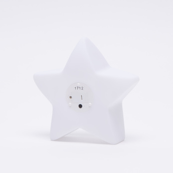 A Little Lovely Company Mini Star LED Light