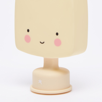 A Little Lovely Company Mini Popsicle LED Light