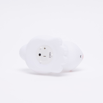A Little Lovely Company Mini Bunny LED Light