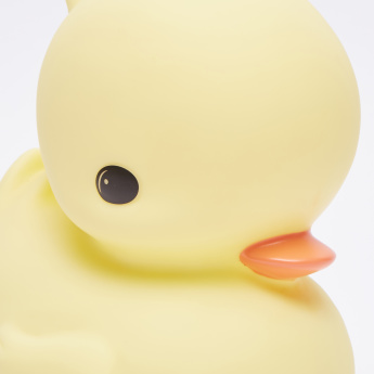 A little Lovely Company Duck LED Table Light