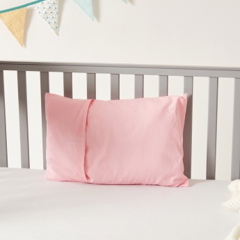 Juniors Rectangular Pillow - 54x36 cms