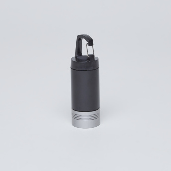 Mini Clip-On Lantern