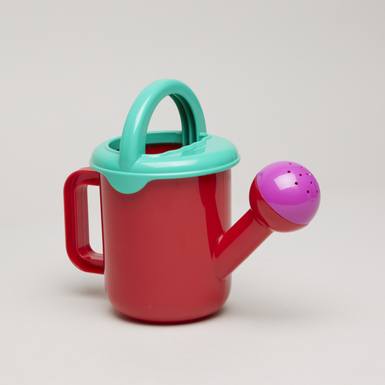 Juniors Watering Pot with Handle