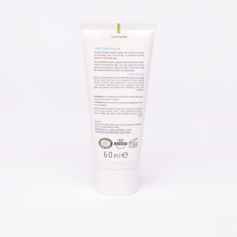 BioBalance Stretch Mark Remover - 60 ml