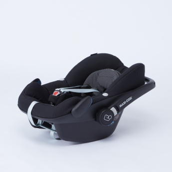 Maxi-Cosi Pebble Car Seat