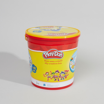 Play-Doh My Creative Box