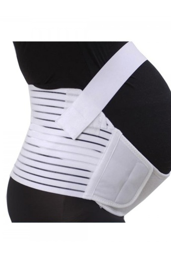 Sunveno Pregnancy Support Belt - L