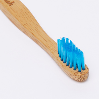 Humble Brush Kids Toothbrush